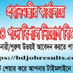 NSI Job Circular 2019